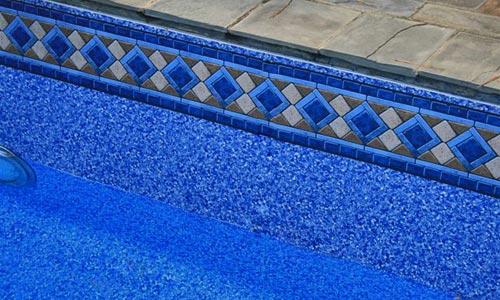 Specials Pools & Promotions