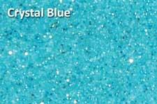 CrystalBlueSW