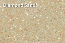 DiamondSandSW