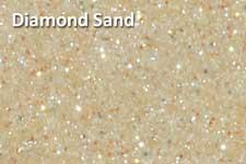 DiamondSandSW
