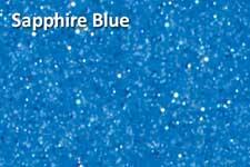 SapphireBlueSW