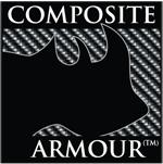 composit-armour