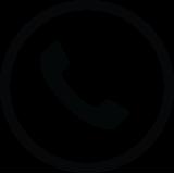 icon_call_np_menu