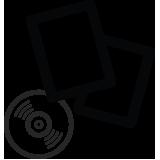 icon_starter_np_menu