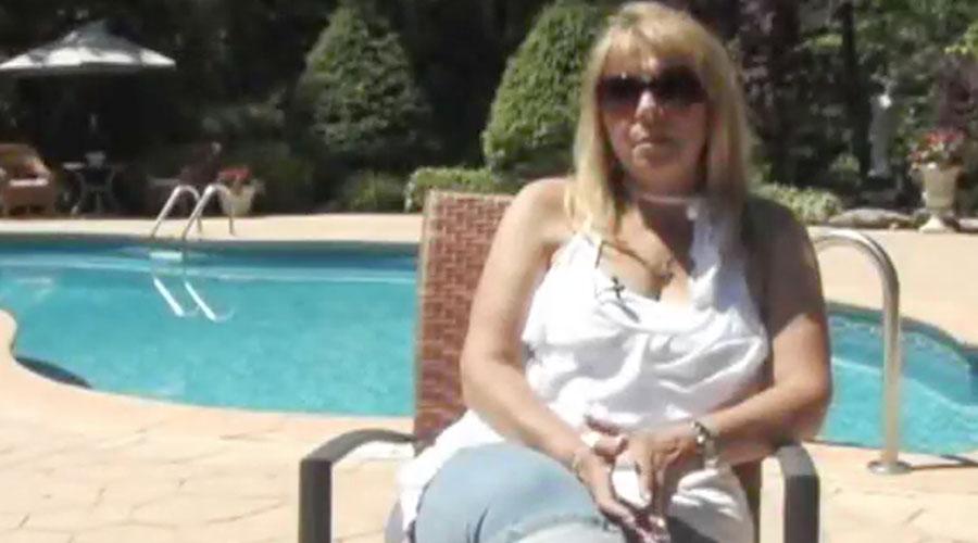 Video Testimonials 2