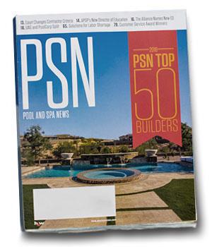 Top50 Pool Builder