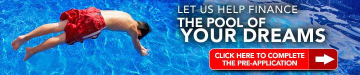 Paramount Pool Financing
