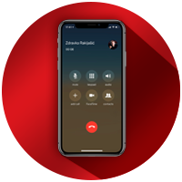 flat-icon-cellphone