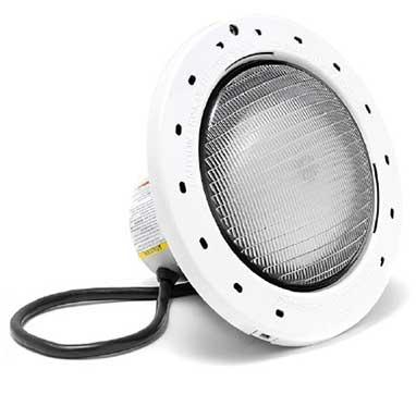 500-watt-underwarter-light